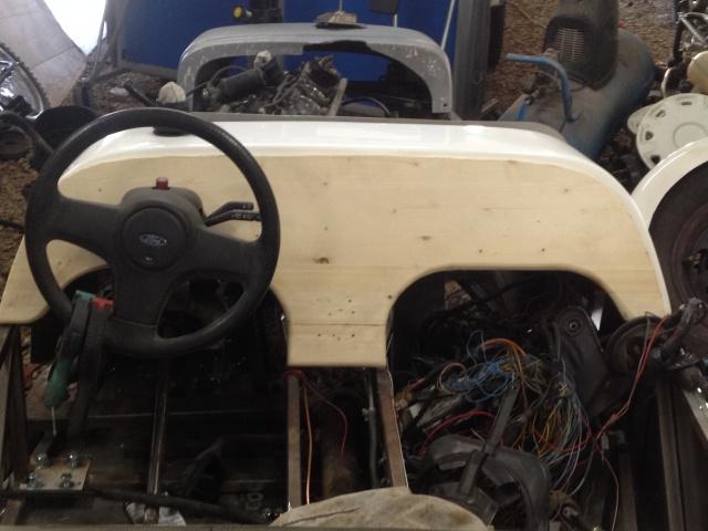 [alex89] Haynes roadster 534306IMG25091