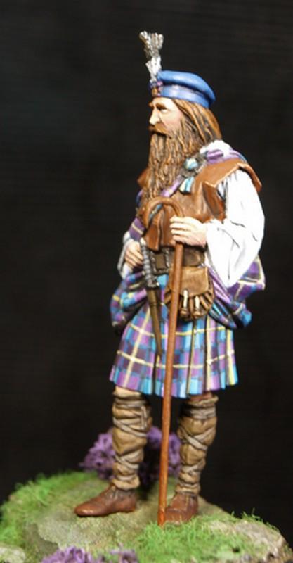 Fini   -  Old Clansman - Nocturna 534333Clansmannocturna27