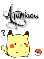 Ayumiaou