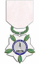 Médaille des victimes de terrorisme 534611Mdaillevictimesterrorismerevers