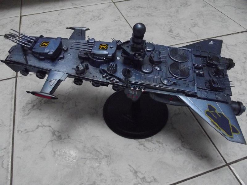 USS Tomshon scratch 534975DSCF8620