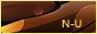 Mini-bannières de N-U 535133miniban7