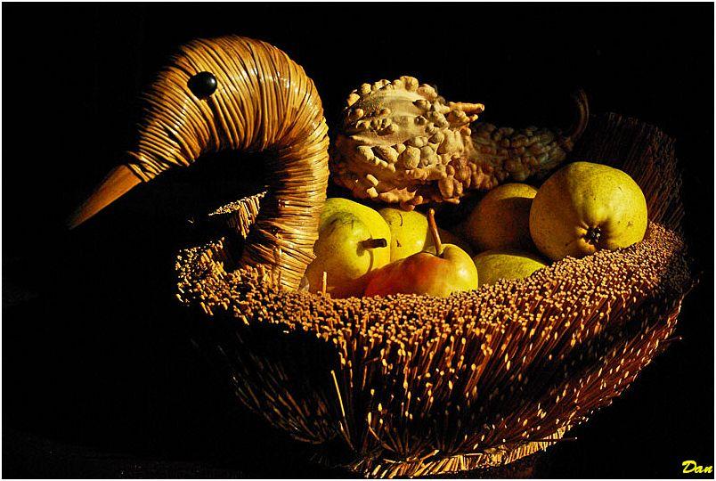 La corbeille de fruits 535219IMGP7033