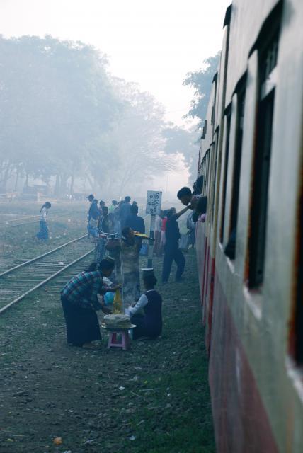 Le train en Asie du sud-est  535373DSC1325