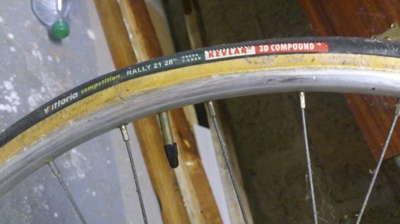 Motobecane C4 ~1980-82 535585DSC0723