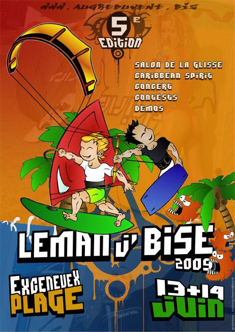 salon du kite du wind et de la glisse du lac Léman 535766affiche_programme_formatpag