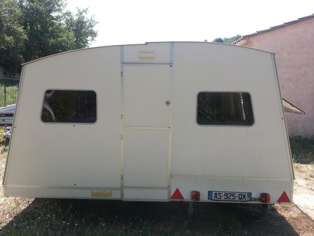 Vente Rapido Export 1979 53579920130721121314