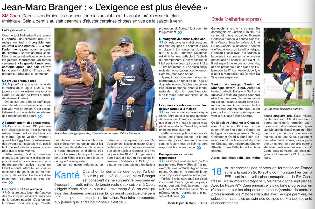 Note: [2017/2018]Revue de presse - Page 2 535928malherbe