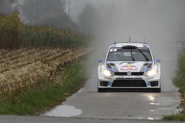 WRC: Le calendrier 2014 dévoilé 536282Ogierw666