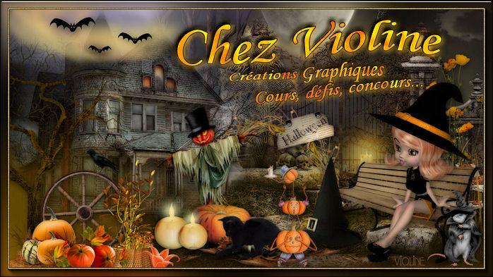 Chez Violine - Forum de Loisirs et Créations Graphiques - Page 3 536415BanPUBHalloweenOctobre2016