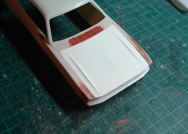 Outlaw 10.5 Dodge Demon 536626outlawdemon012