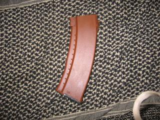 (vds/ech) replique + tout accessoire mise a jour 28/04/2011 536627IMG3772