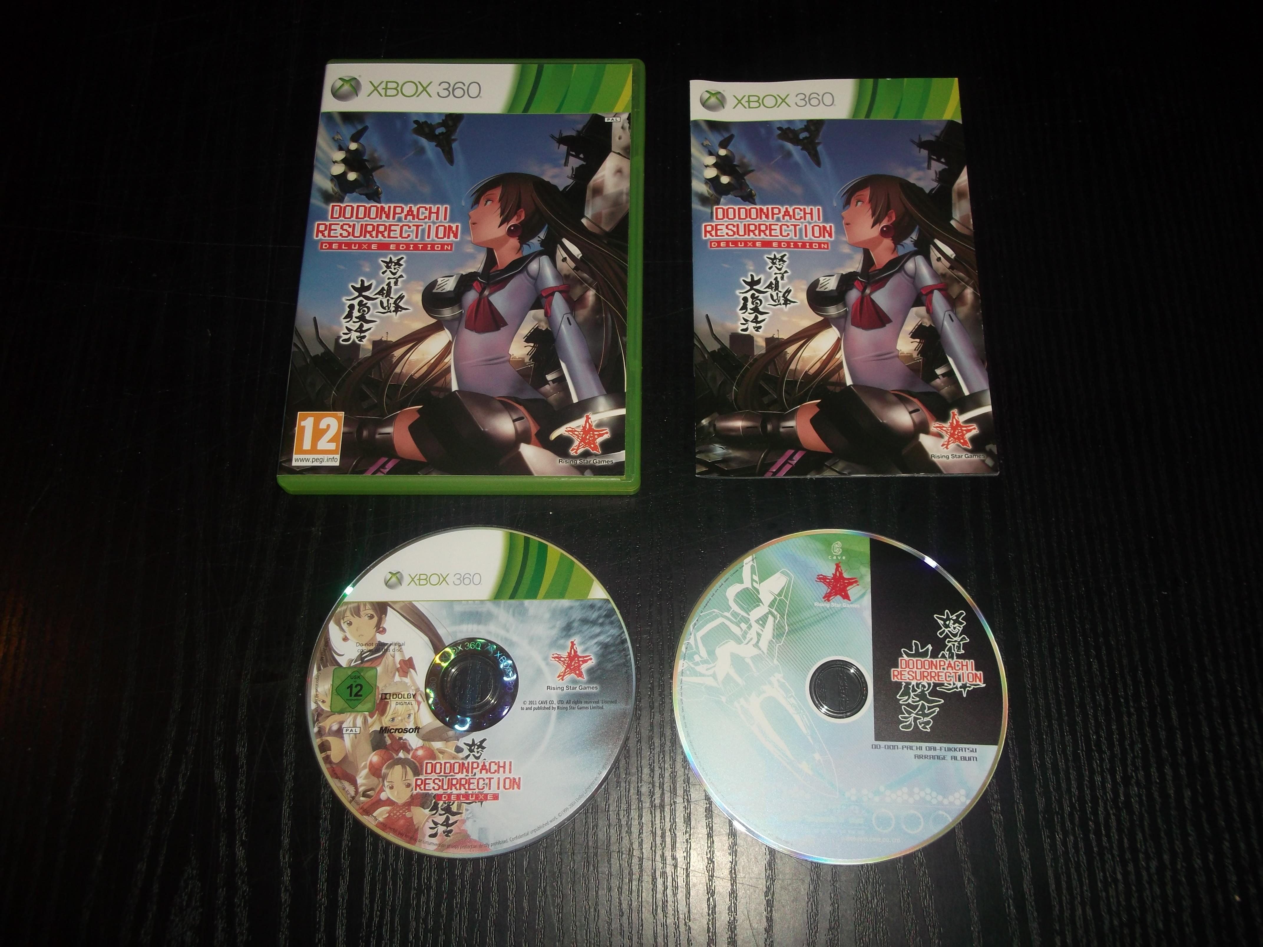 Collection zack1  tease + de 300 jeux a venir  - Page 6 536836DSCF5373
