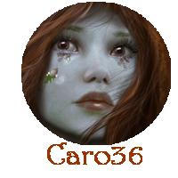 caro36