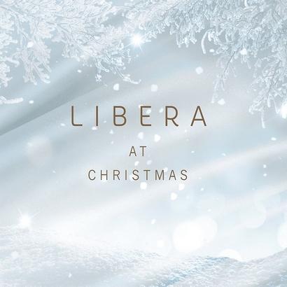 La discographie Libera - Page 2 538215couvsmall