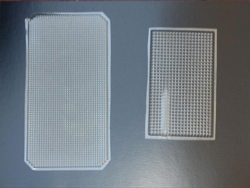 Airspeeder XK-E - Page 2 538466plastique01