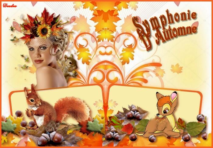 Symphonie d'automne  539344Sanstitre1