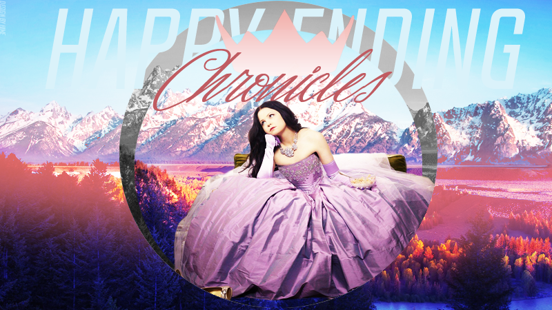HAPPY ENDINGS CHRONICLES (dérivé Ouat) 539564bannia