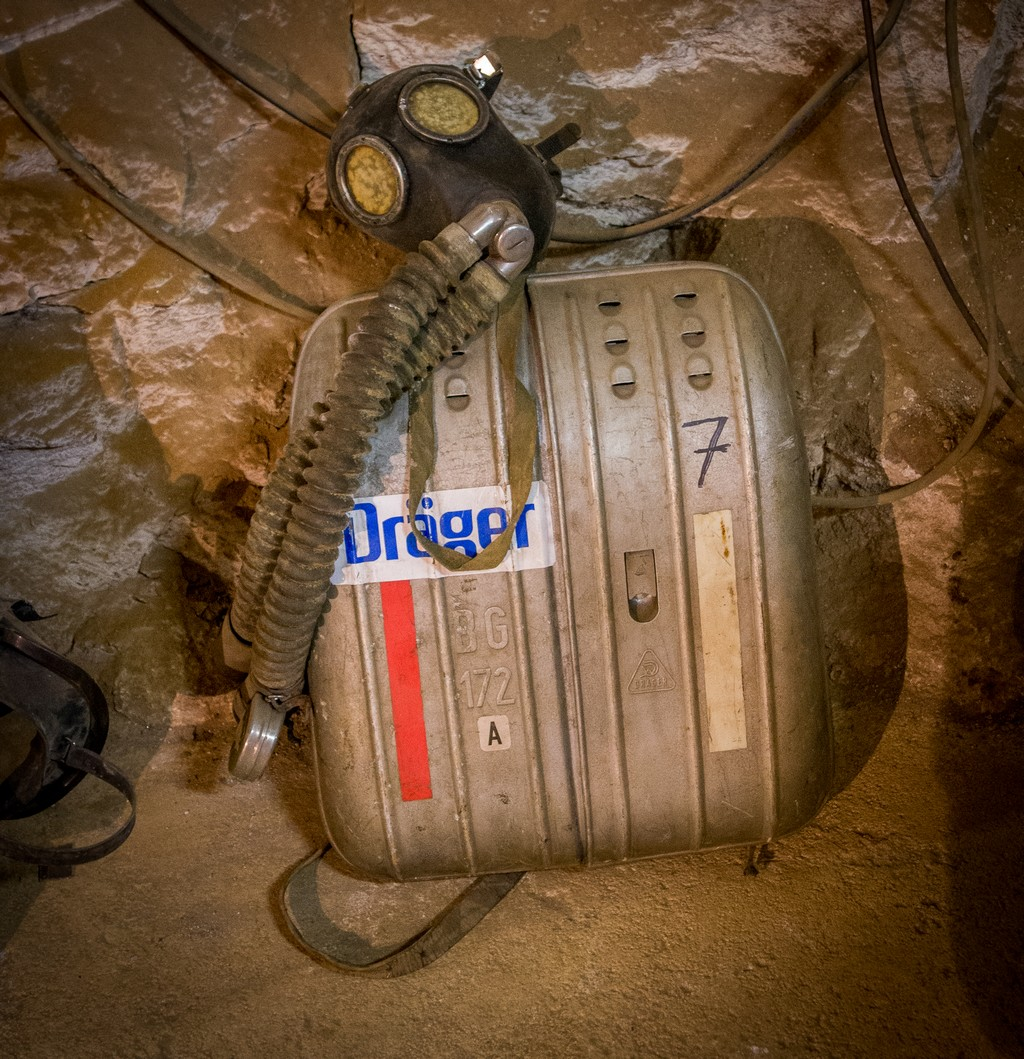 Mine de fer Hussigny Godbrange (54) 1/2 539934IMGP9086