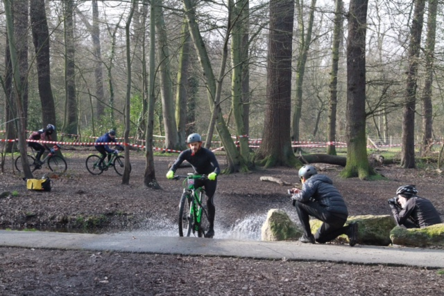 CX du Paris Chill Racing à Vincennes le 28 février 2016 539969IMG1513