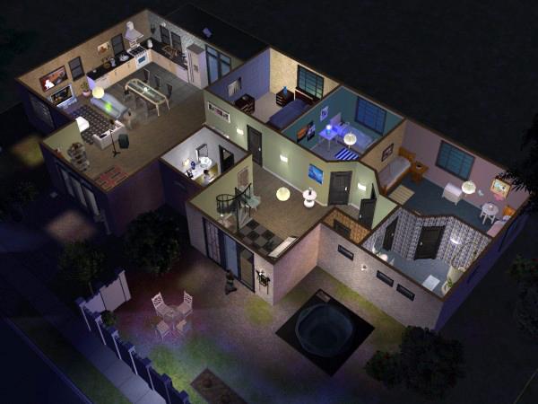 Souvenirs des Sims 2 - Page 4 540093snapshot01013fad01049dc7