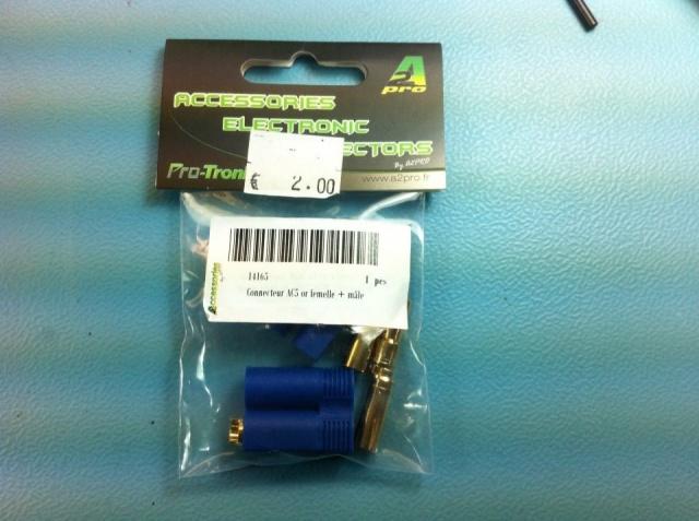 [NEW]Prise/Connecteur Bullet/Connector EC8 8mm Détrompeur 54026710801830102053034721707436907243274887469579n
