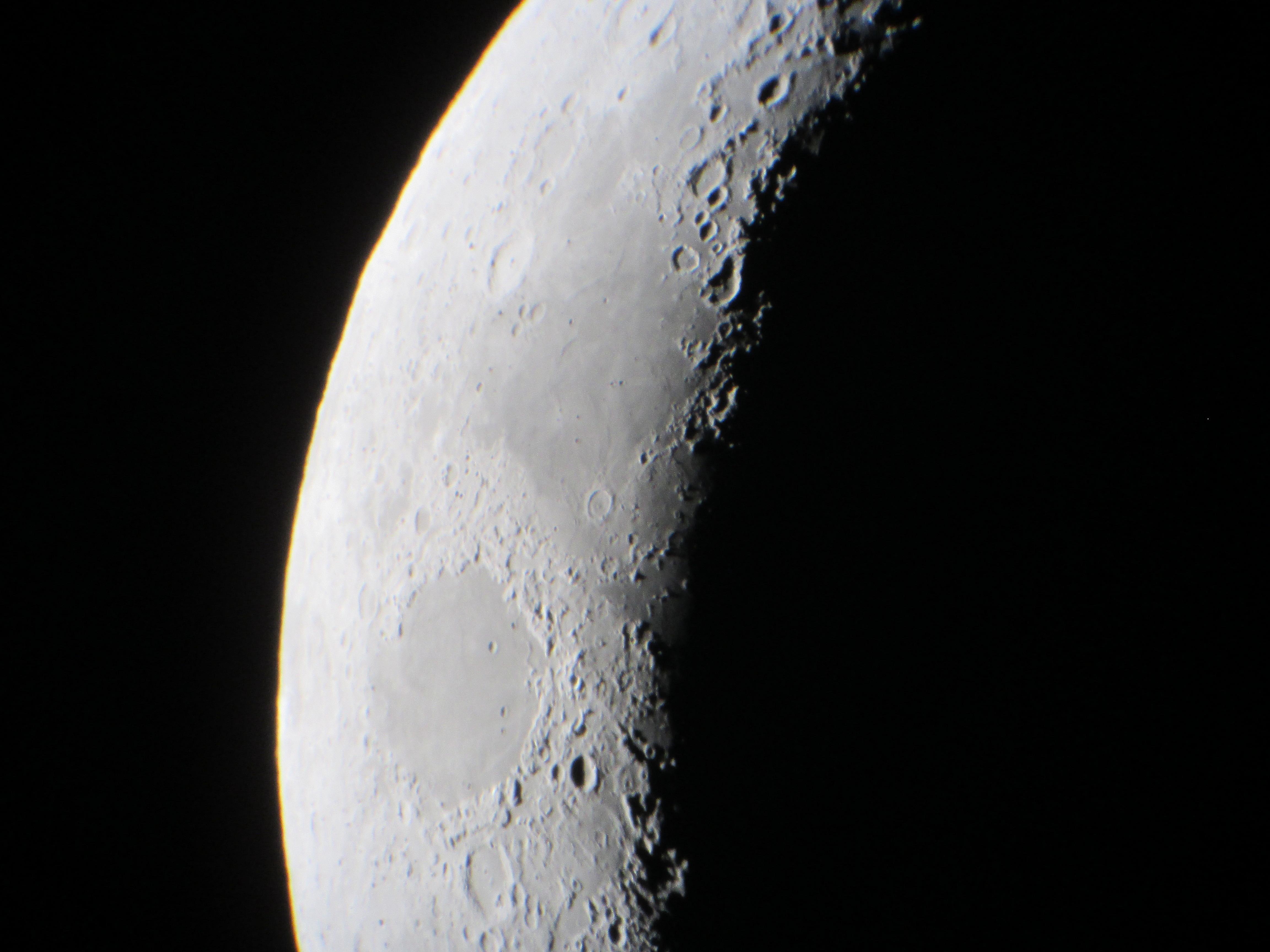 La Lune - Page 32 540748cartiermilieuTZb0111