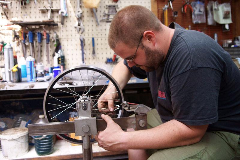 Rayonner les roues : outils et techniques - Page 3 541262DSC0377copy