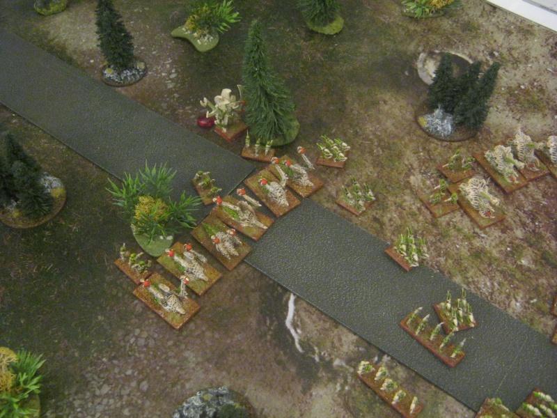 Assaut sur Zebra (campagne narrative) 541756wotantytysvssquats47