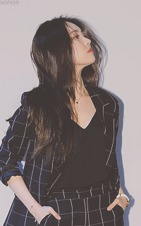 Lee Sun Mi