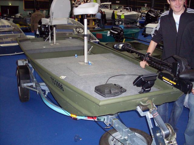 Aménagement barque 542552SDC10064