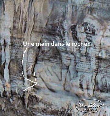 Cassis sur Mer et La Ciotat Bouches du Rhône 5431717723