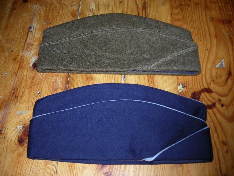 Les bonnets de police - Page 2 543483DSCN0799