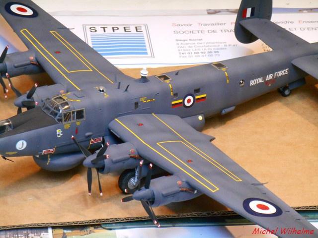 Avro  Shackleton 543986DSCN9450Copier