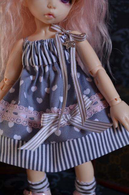 Fairytales Treasures - vêtements par Nekochaton et Kaominy - Page 4 544644DSC0077