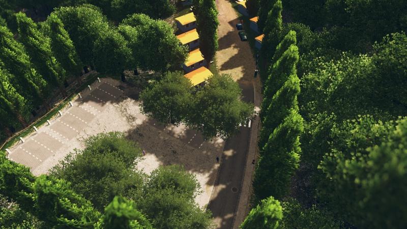 [CS] Histoire d'une île - Page 2 544710camping1