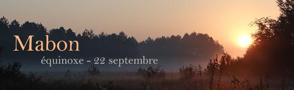 Mabon : Equinoxe d'automne 22 septembre 2016 544892mabonaccueil