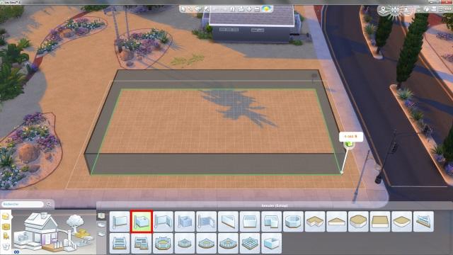 [Débutant] Supprimer facilement du jeu le contenu personnalisé dont on ne veut pas grâce à Sims 4 Tray Importer 545274Post5image2