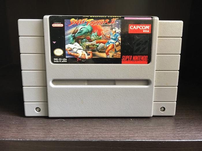 Collection Joe la crasse 545794IMG4865