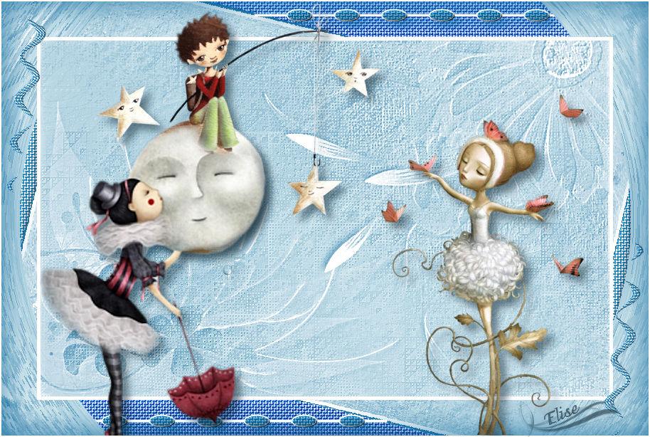 Enchantement(Psp) 545906tubesdeOdetteetdeSacha