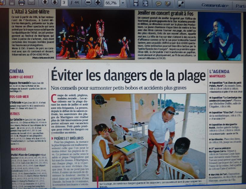 MER MEDITERRANEE - Page 4 546307P1200946