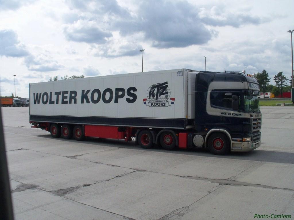 Wolter Koops 547351photoscamion25VI111Copier