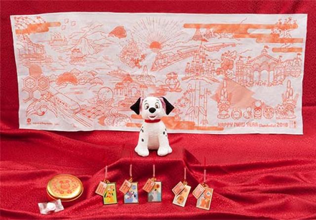 Tokyo Disney Resort en général - le coin des petites infos - Page 12 547539w760
