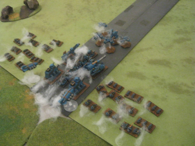 Assaut sur Zebra (campagne narrative) - Page 2 547690IMG0182