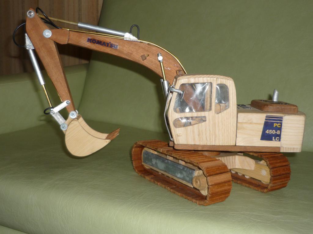 mes maquettes 548589Le241010detailsstickerspelle5jpgJPG