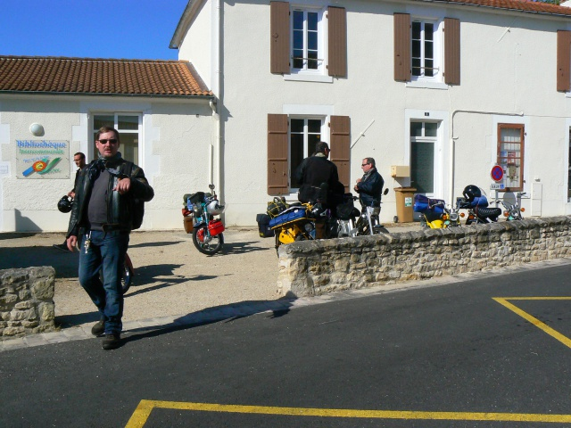 VENDEE MOB 2014 - Page 12 549028P1180653