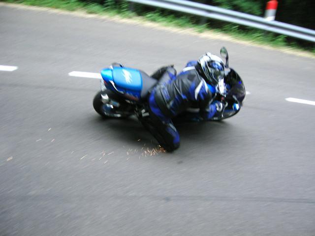 le topic des motos que vous avez possédées - Page 2 549359HKavecFred6