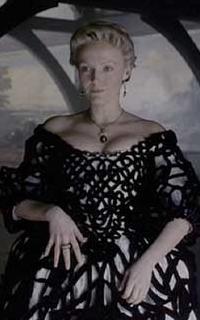 Listing avatar historique 549646MirandaRichardson2