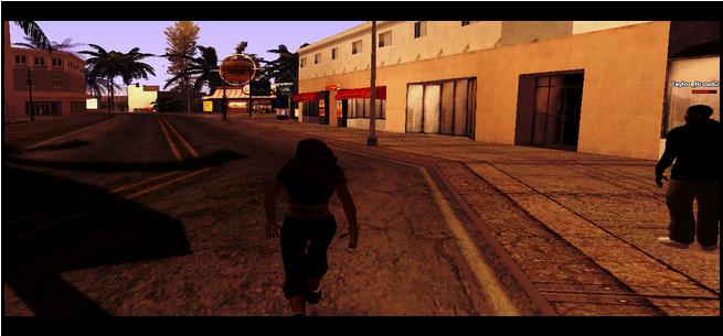 216 Black Criminals - Screenshots & Vidéos II - Page 23 549941Sanstitre5