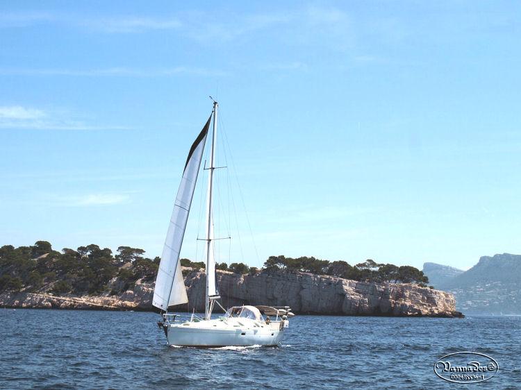 Cassis sur Mer et La Ciotat Bouches du Rhône 5499649525